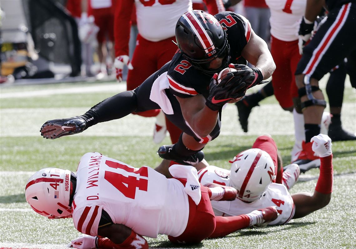 The three toughest games on the Ohio State football schedule