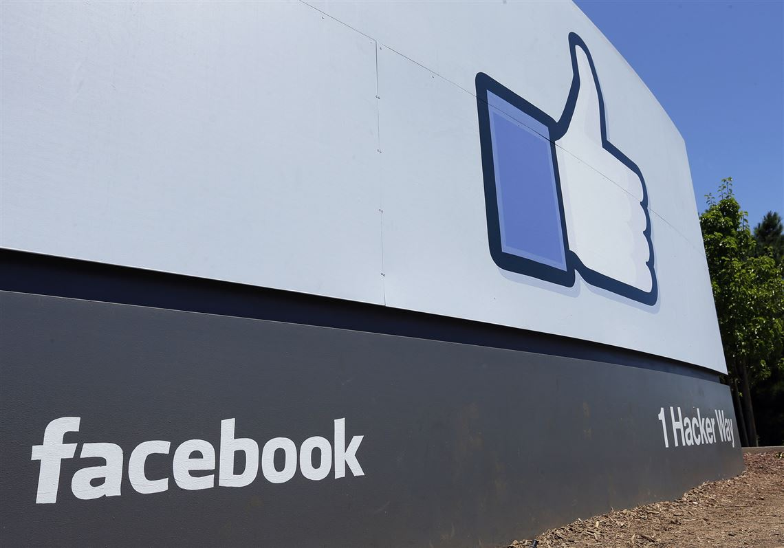 Facebook expands new tool aiming to shrink 'news deserts