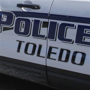 The Blade | Toledo's breaking news, sports and entertainment