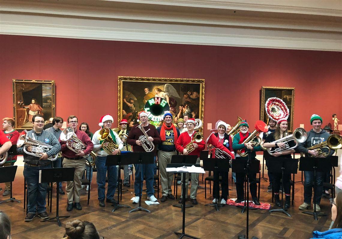 Toledo Symphony bringing music for the