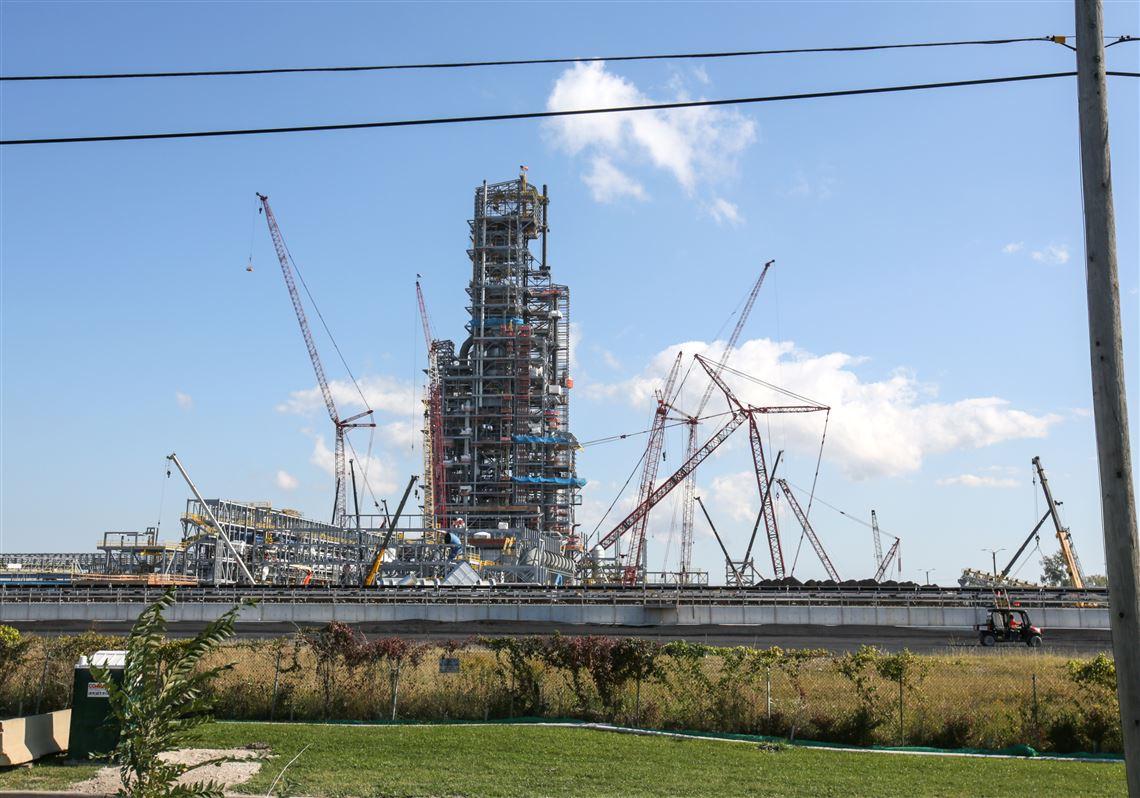 Cleveland-Cliffs to acquire AK Steel for $1 1 billion