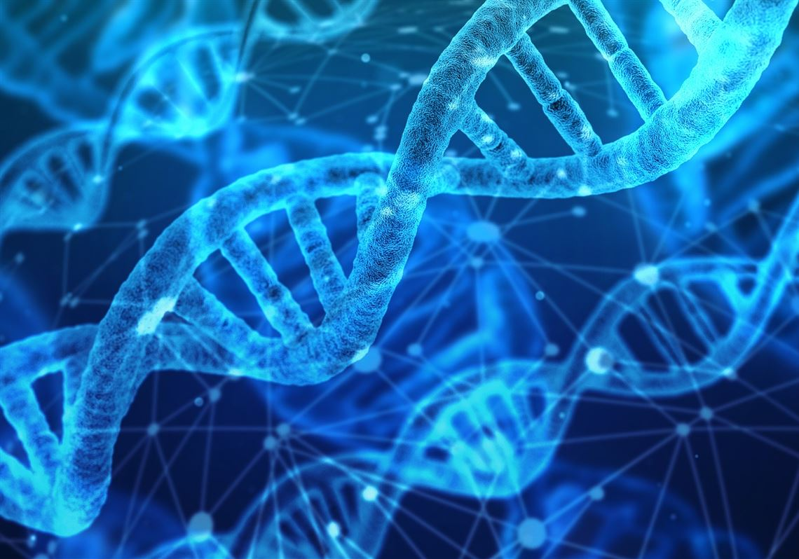 Controversial DNA Technology Regulation Bill 2019 Article by Ponniah Rajamanickam, Book Day is Branch of Bharathi Puthakalayam.