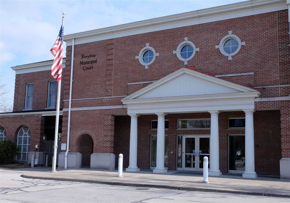 Lucas County Domestic Relations Perrysburg Municipal Courts Reschedule Most Hearings The Blade