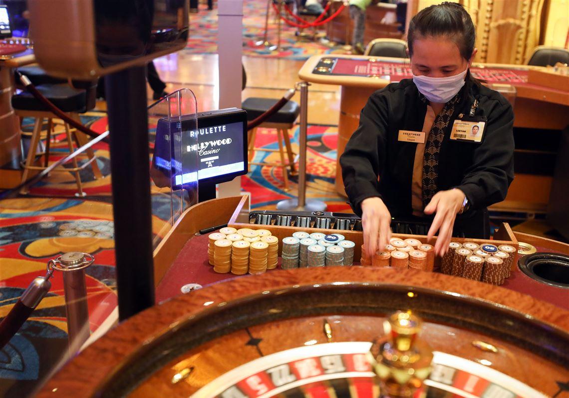 Марафон лайф казино казино вулкан онлайн википедия