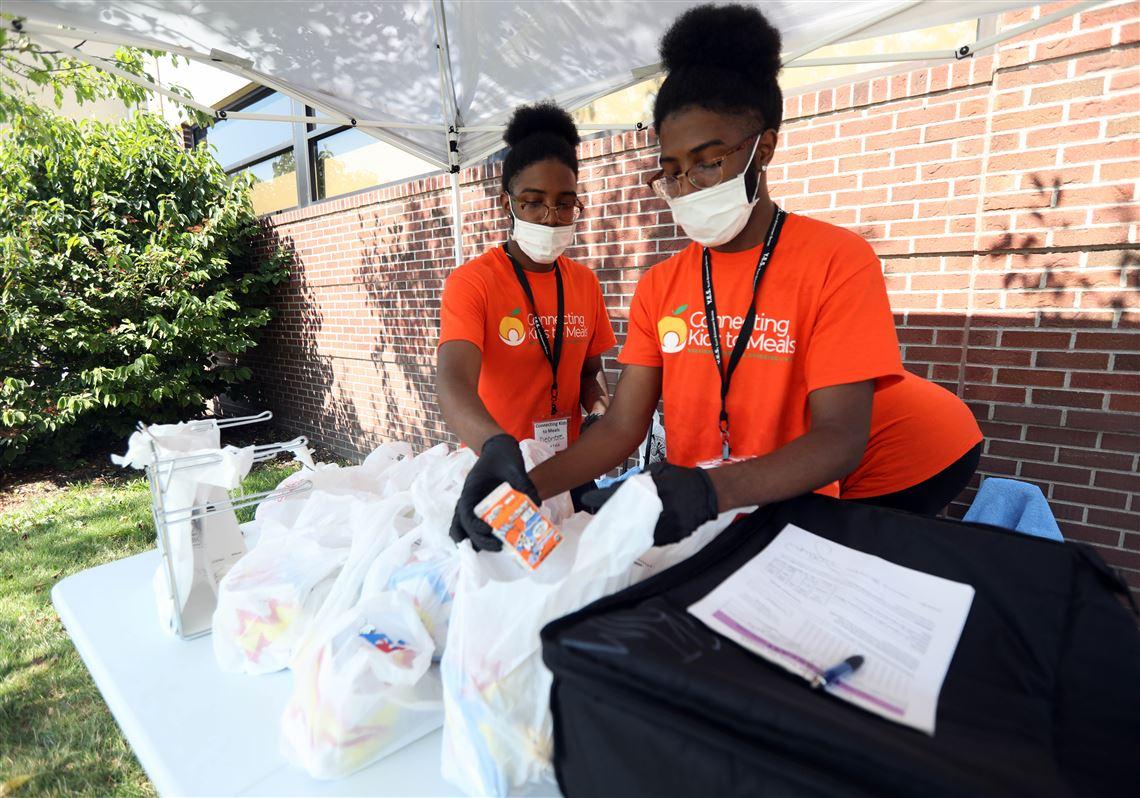 Jobs Hiring 15 Year Olds In Toledo Ohio