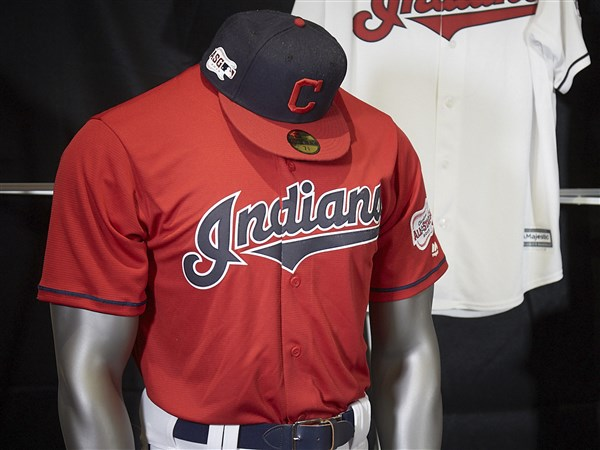 Cleveland Indians will drop team name | The Blade